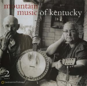 m.ountain music of kentucky