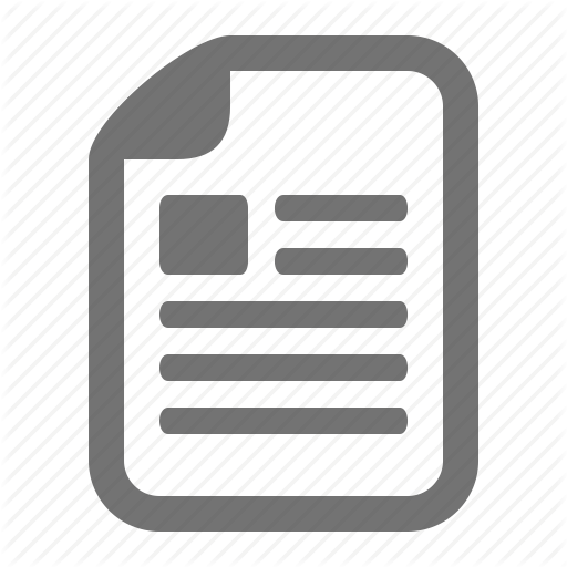Protection of Official Data Summary